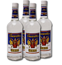 Sonavavitch Vodka 1.00l
